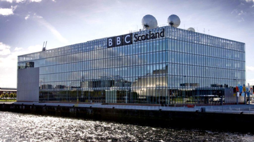bbc-construction