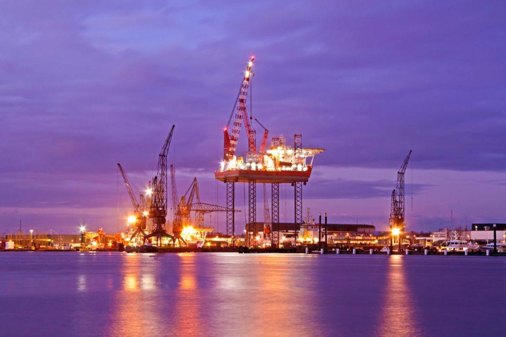 proj-oil_large